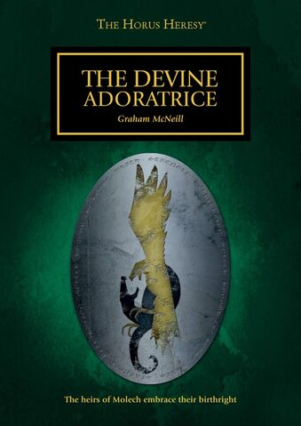 File:TheDevineAdoratriceCover.jpg