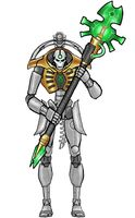 Triarchpraetorian21