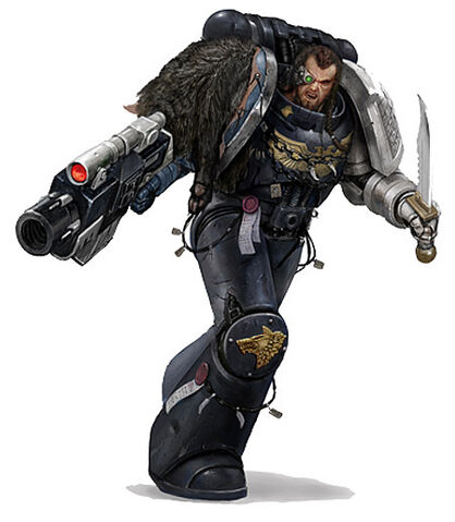 File:Deathwatch-SW2.jpg