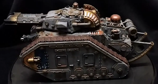 File:Leman Russ Incinerator side view.png