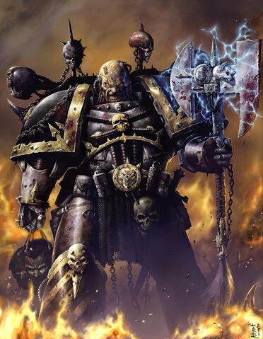 File:Iron Warrior.jpg