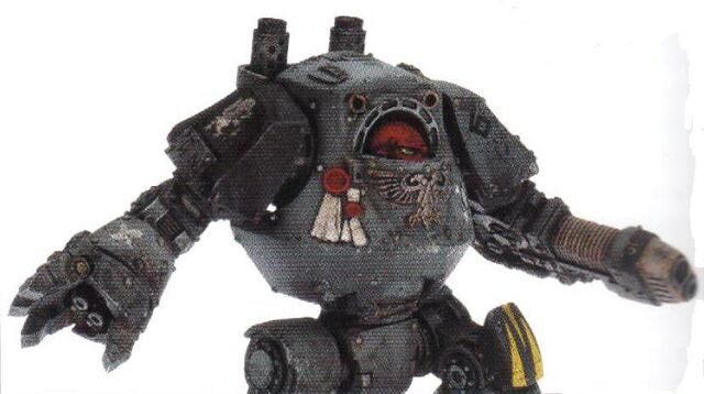 File:SpaceWolvesContemptor.jpg