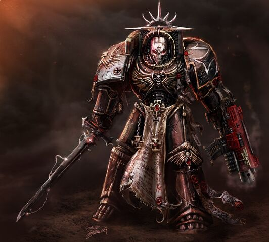 File:Black templar chaplain.jpg