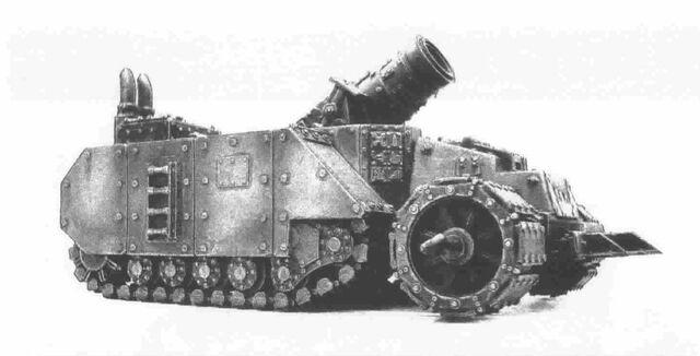 File:Gun Wagon.jpg