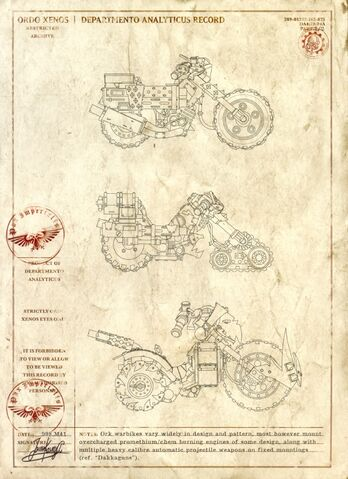 File:Dept. Analyticus Record - Warbikes 1.jpg