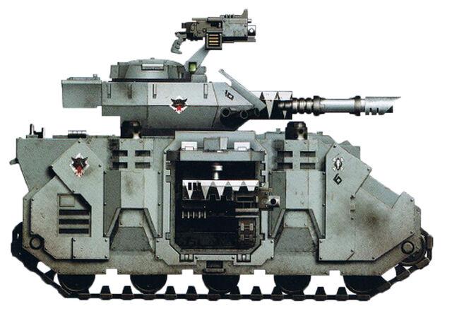 File:SW MkIVb Predator Annihilator.jpg