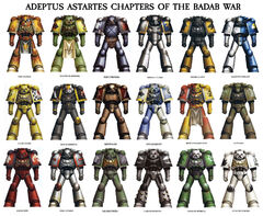 Badab War Updated Colours2