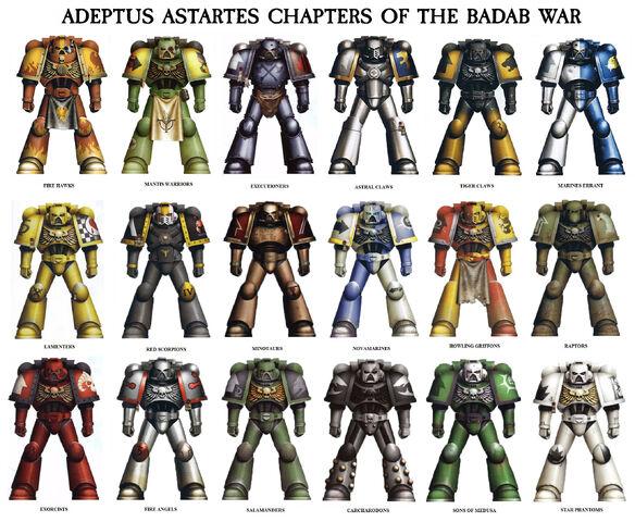 File:Badab War Updated Colours2.jpg