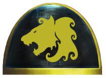 Lion Warriors SP