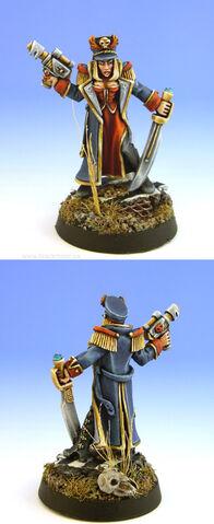 File:Female Imperial Guard Commissar.jpg