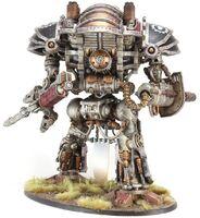 Mech-knight-magaera5