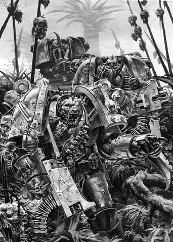File:Nurgle Plague Marines.jpg
