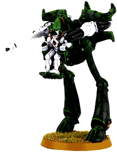File:Eldar War Walker.png