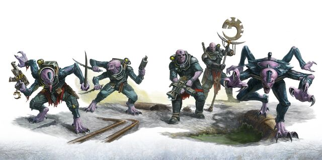 File:Genestealer Cultists.jpg