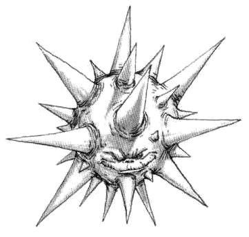 File:Spiky Squig.jpg