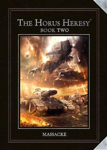 File:HorusHeresyBookTwoMassacre00.jpg