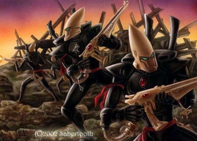 File:Ulthwe Black Guardian Defenders.jpg