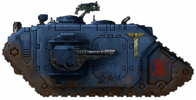 File:CF Land Raider.png