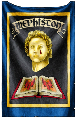 File:Mephiston Back Banner.png
