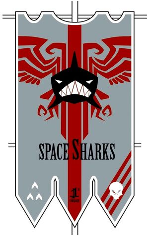 File:Space Sharks banner by 40 Kun.jpg