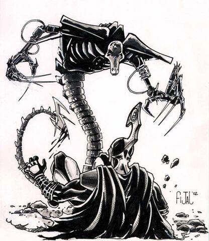 File:Vg19473 uprising necron wraith.jpg