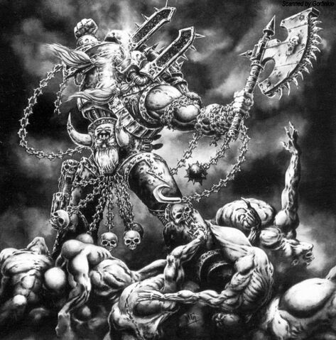 File:Kharn.jpeg