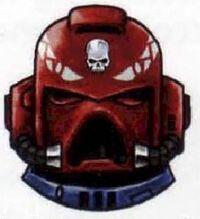 SM Sgt. Helmet