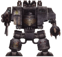 WB Legion Dreadnought2