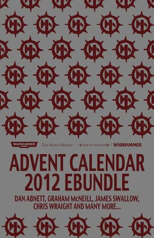 File:AdventCalenderEBundle.jpg