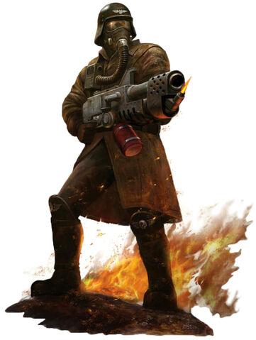 File:Armageddon Steel Legion Trooper.jpg