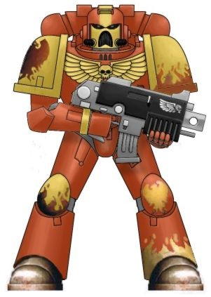 File:Fire Hawks Marine.jpg