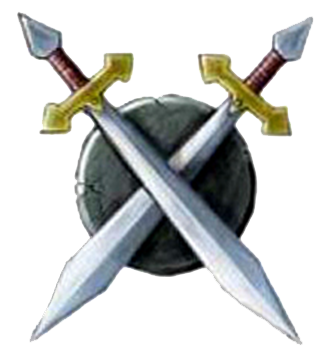 File:Guard Cov badge.png