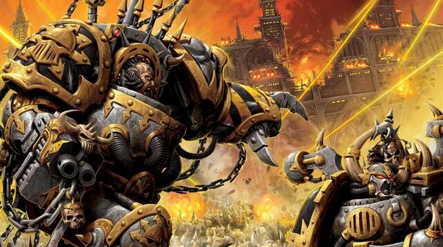 File:Iron Warriors Gefecht.jpg