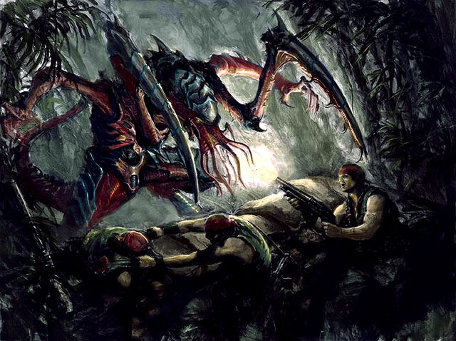 File:Lictor Ambush.jpg