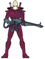Altansar Guardian 2