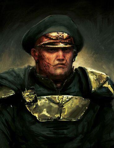 File:Knight Commander Pask2.jpg