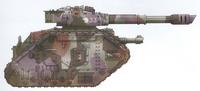 LemanRussVanquisher02