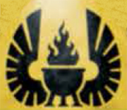AngVig badge
