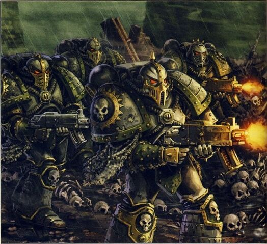 File:Moturg Tactical Squad.jpg