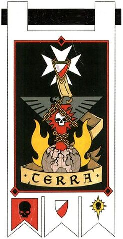 File:Terran Crusade Banner 1.jpg