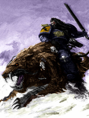 File:Thunderwolf Cavalry2.jpg