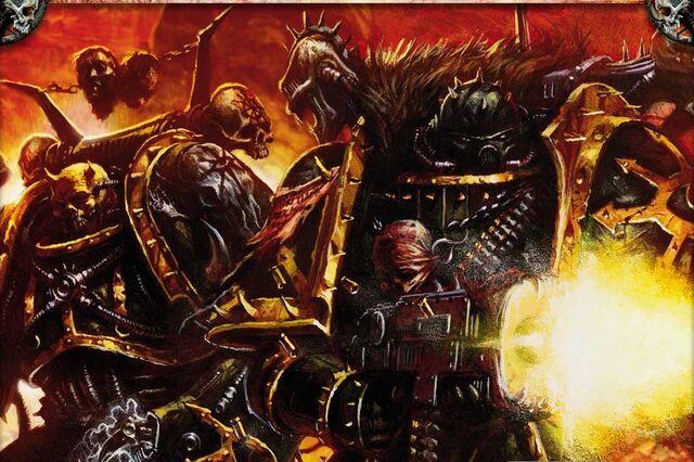 File:Black Legionnaires.jpg