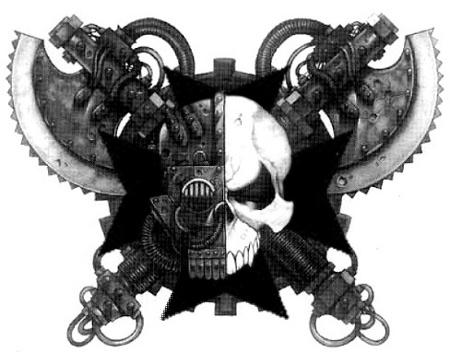 File:Collegia Titanicus Symbol Cross.jpg