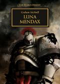 LunaMendaxCover