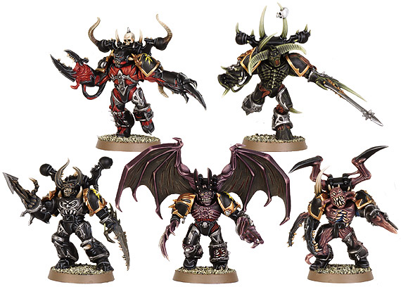File:Black Legion Possessed Marines 1.jpg