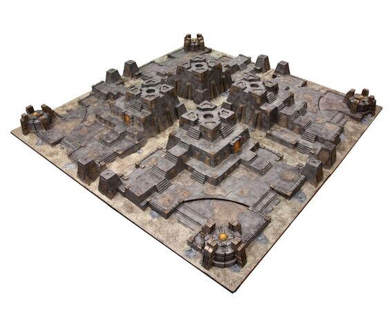 File:Tomb complex 2.jpg