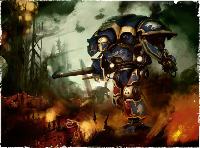 File:Knight Paladin.png