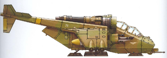 File:Valkyrie05.png