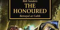 The Honoured