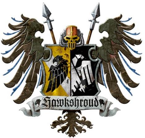 File:House Hawkshroud Icon.jpg